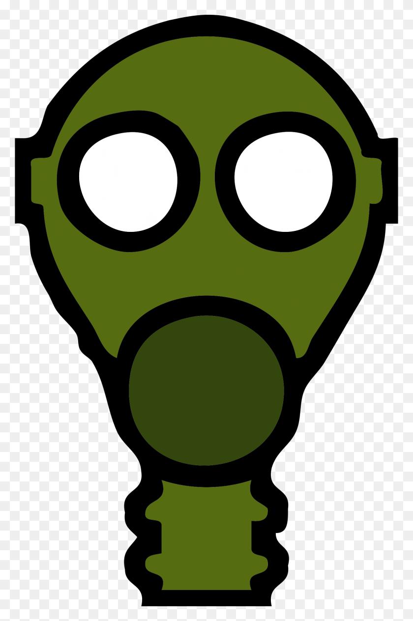 medium resolution of gas mask clipart cool logo world war 2 clipart