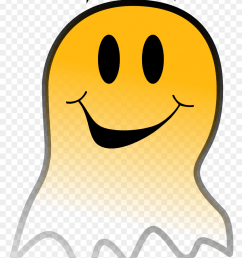 ghostly clipart spooky eyes clip art [ 840 x 1070 Pixel ]