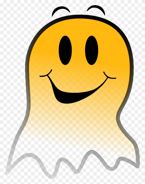 small resolution of ghostly clipart spooky eyes clip art