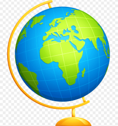 globe clipart planet clipart black and white [ 840 x 993 Pixel ]