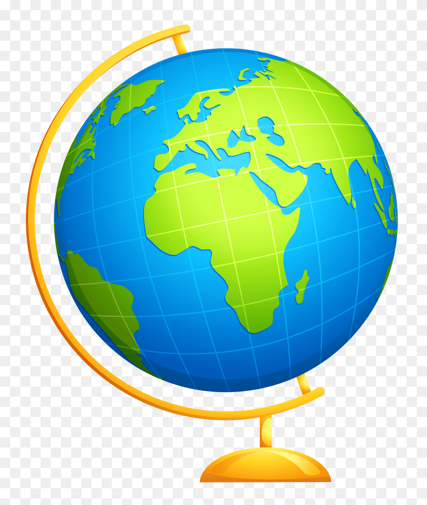 medium resolution of globe clipart planet clipart black and white