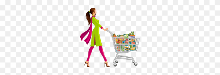 Grocery Shopping Png Png Image Grocery PNG Stunning free transparent png clipart images free download