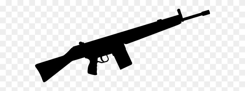 gun clipart free automatic