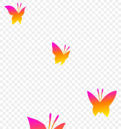 half butterfly cliparts butterfly life cycle clipart [ 840 x 1342 Pixel ]