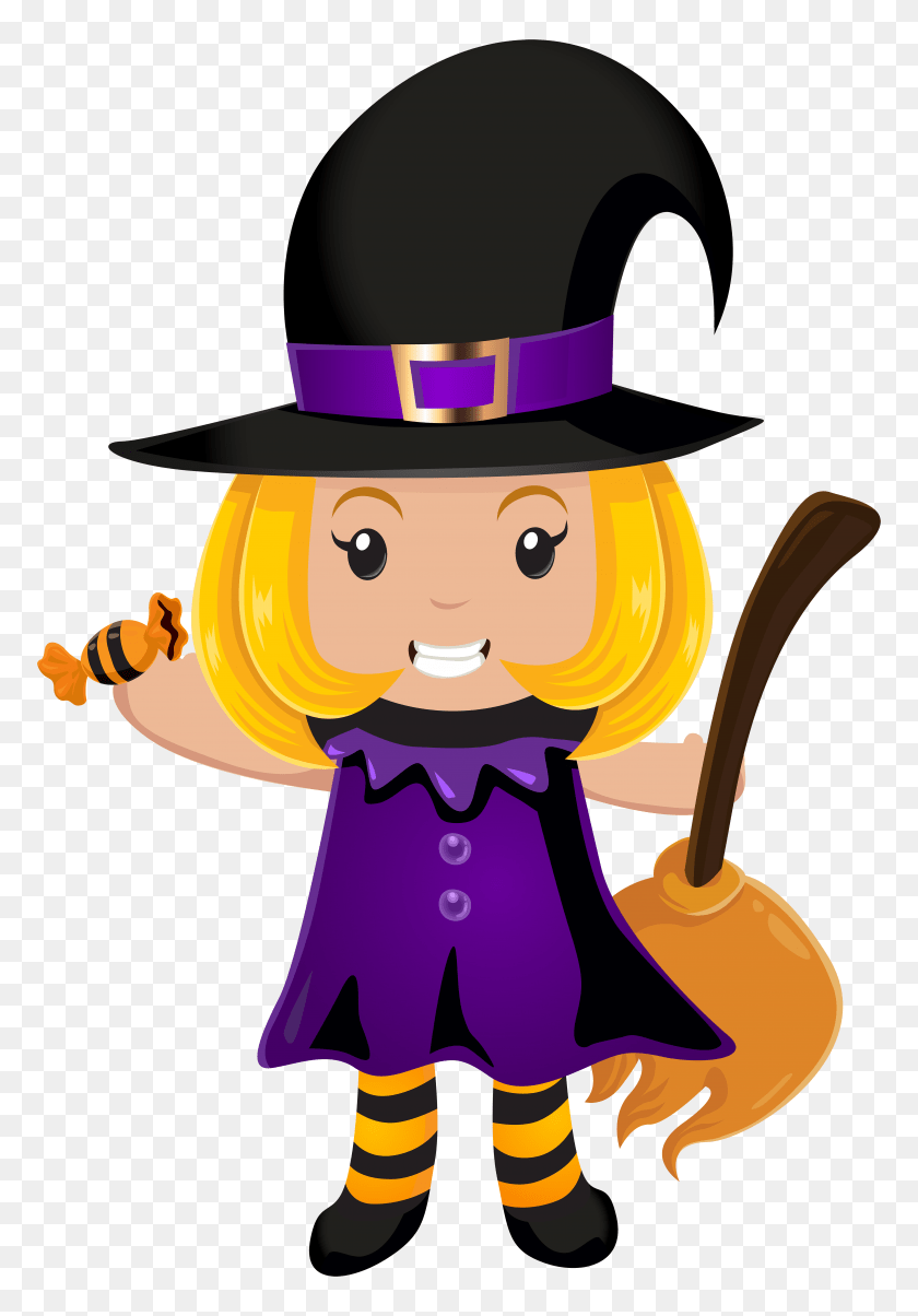 medium resolution of halloween little witch png clip art witch clipart free