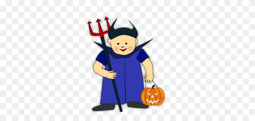 halloween the joy of
