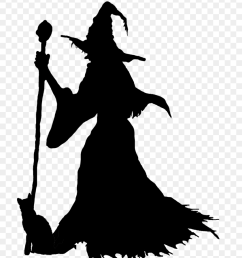 halloween witch with cat halloween halloween happy halloween clipart [ 840 x 1038 Pixel ]