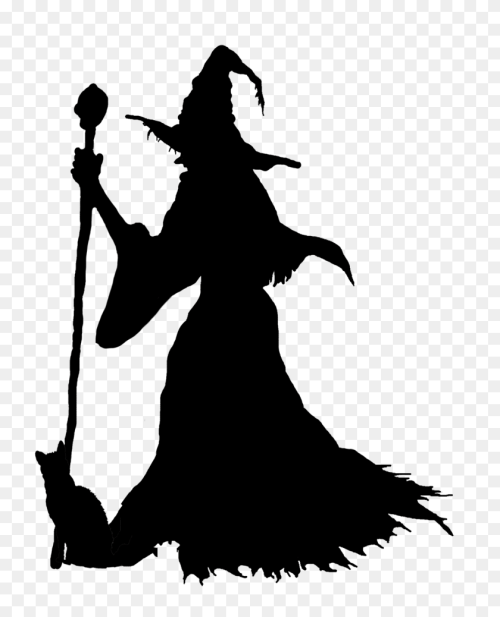 small resolution of halloween witch with cat halloween halloween happy halloween clipart