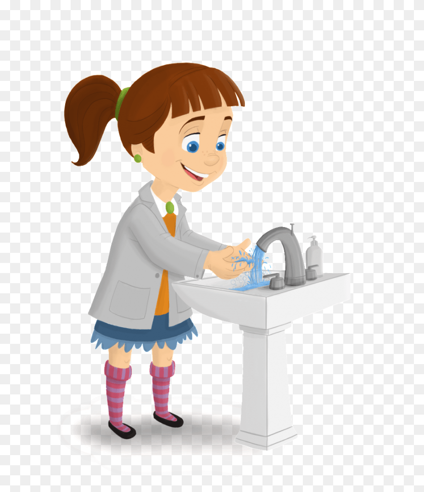 hight resolution of 874x1024 hand washing education wash hands clipart and others art kids helping others clipart