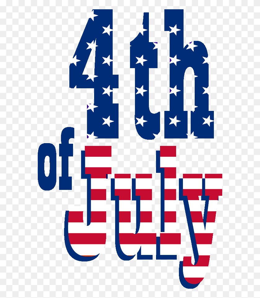 medium resolution of happy of july clipart july clip art firework clipart images