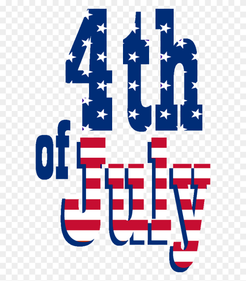 small resolution of happy of july clipart july clip art firework clipart images