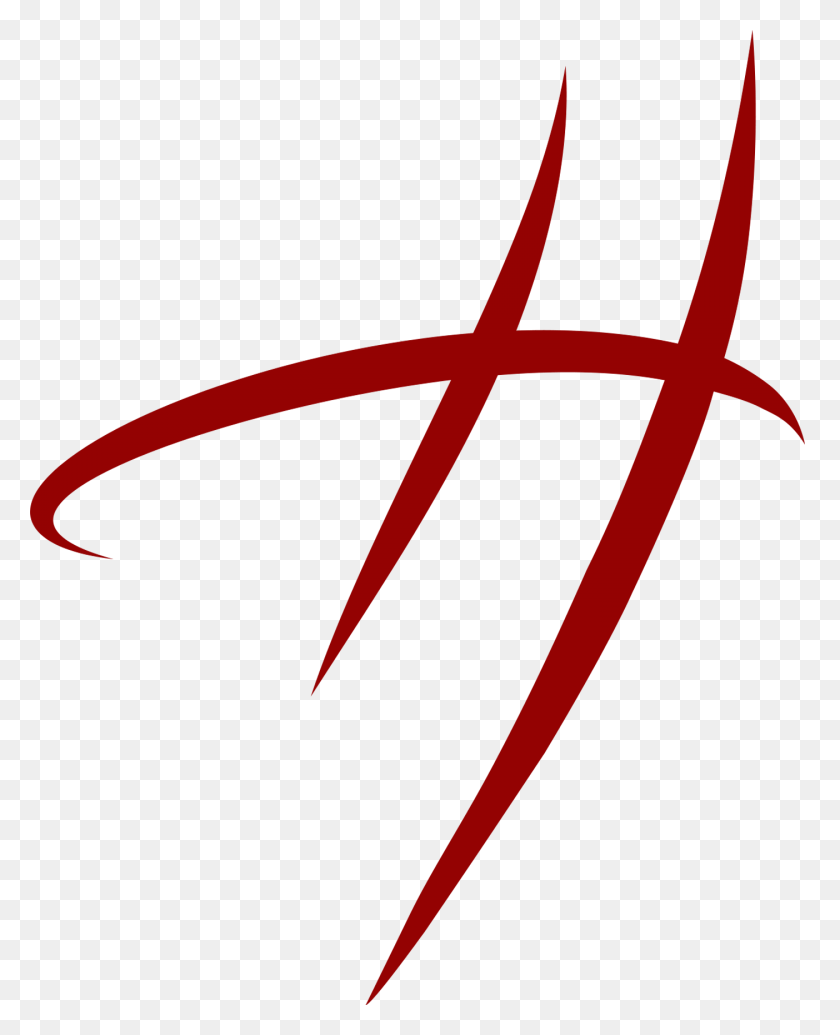 hight resolution of he is risen he is risen png