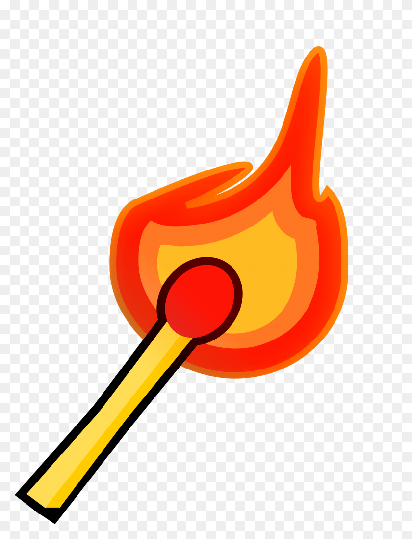 hight resolution of heat clipart fire burning fire station clipart