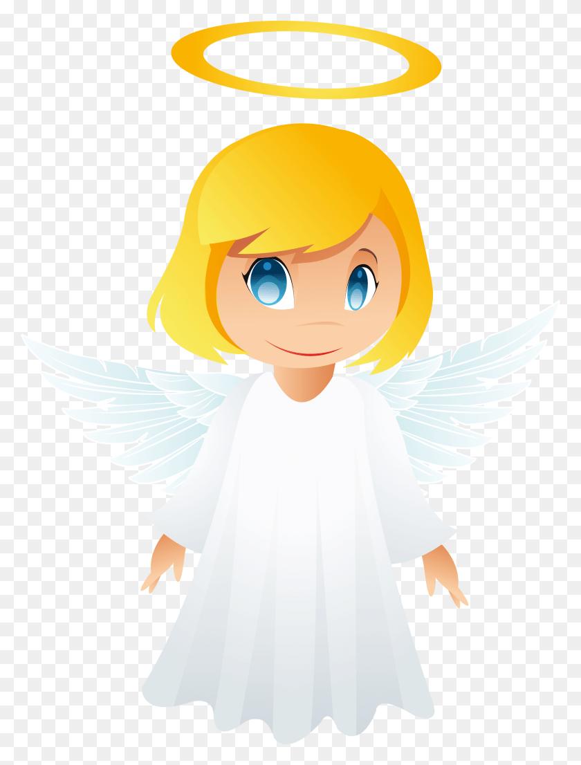 medium resolution of heaven clipart cartoon eternal life clipart