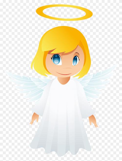 small resolution of heaven clipart cartoon eternal life clipart