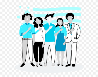 Hlth The Future Of Healthcare Event Town Hall Meeting Clipart Stunning free transparent png clipart images free download