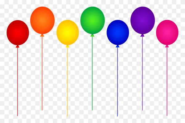 balloon clip art hot air