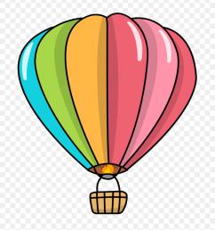 1200x1376 hot air balloon clipart black balloon clipart [ 840 x 954 Pixel ]