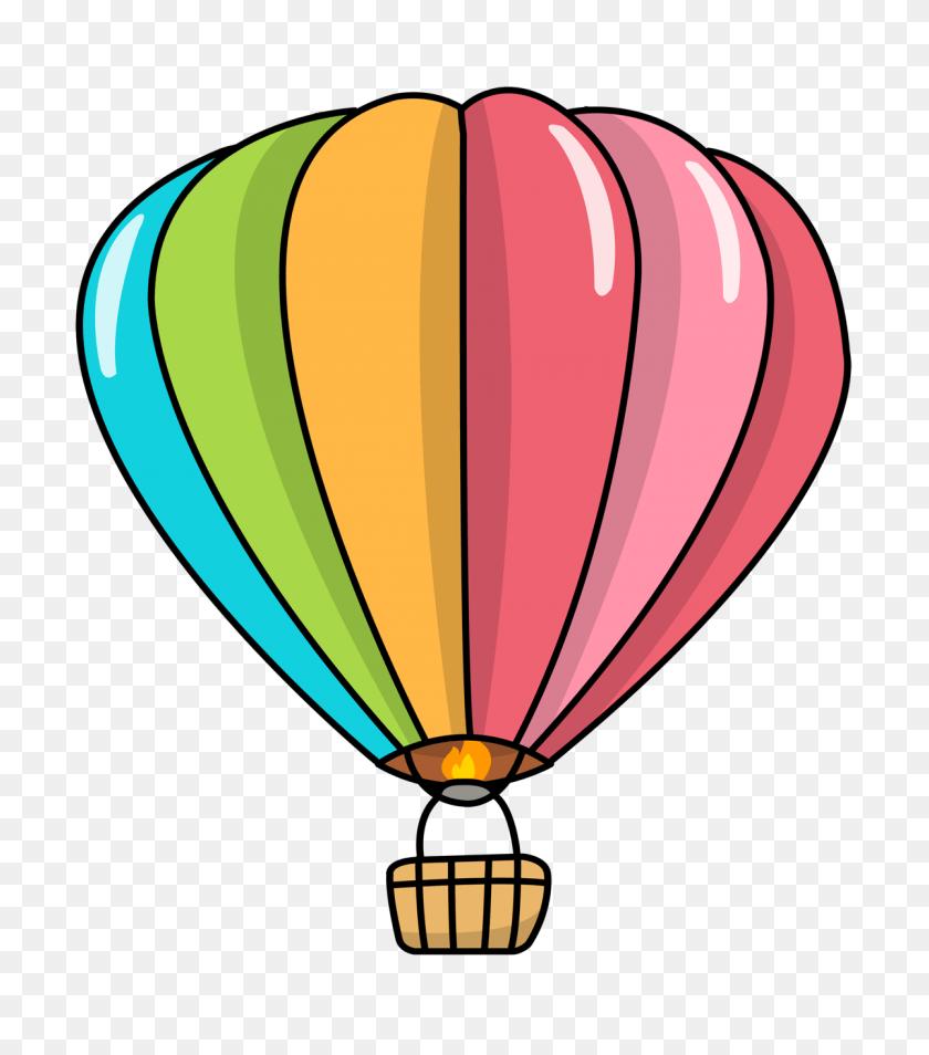 medium resolution of 1200x1376 hot air balloon clipart black balloon clipart