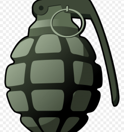 image for free grenade military high resolution clip art things free military clipart [ 840 x 1008 Pixel ]
