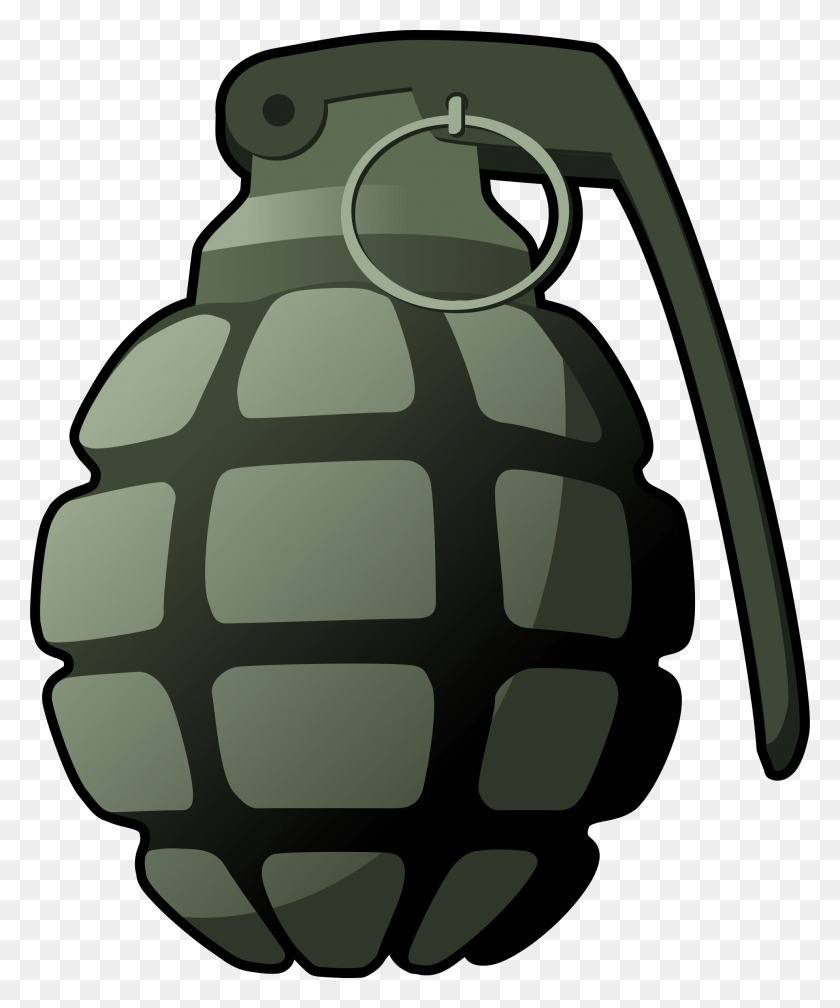 medium resolution of image for free grenade military high resolution clip art things free military clipart