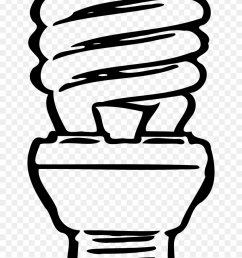 intelligent clipart fluorescent sun rays clipart black and white [ 840 x 1308 Pixel ]