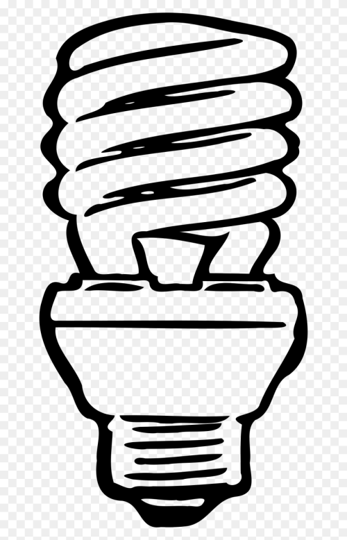 small resolution of intelligent clipart fluorescent sun rays clipart black and white