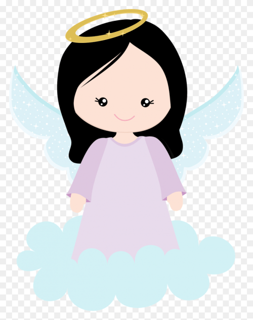 small resolution of 1241x1600 jimena and jaki s baptism christmas angel clipart