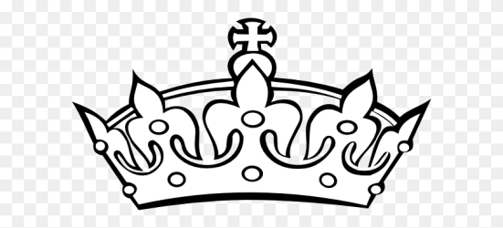 King Clipart Black And White Royal Flush Clipart Stunning free transparent png clipart images free download