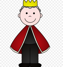 king clipart free clip art images nice hands clipart [ 840 x 1024 Pixel ]