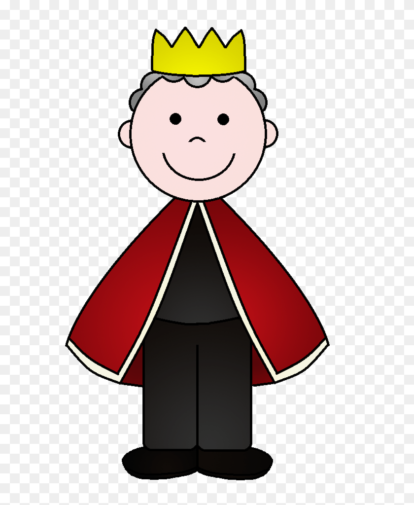 medium resolution of king clipart free clip art images nice hands clipart