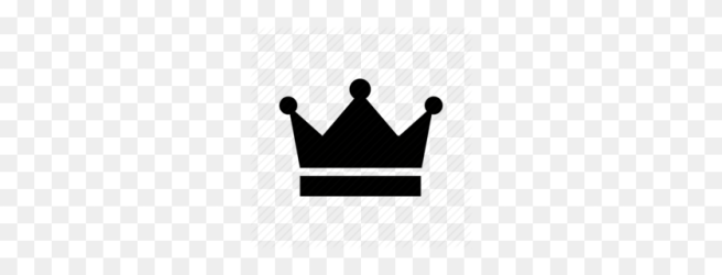Kings Clipart King Crown Clipart Black And White Stunning free transparent png clipart images free download