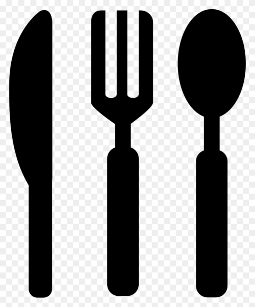 small resolution of knife fork and spoon tools png icon free download fork and knife png