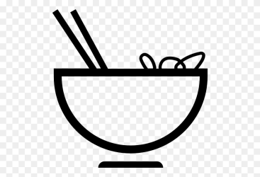 Knowledge Today Lunch Lunch Meal Icon With Png And Vector Format Lunch PNG Stunning free transparent png clipart images free download