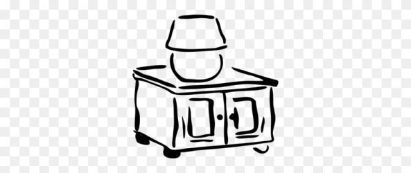 Lamp Clip Art Lamp Clipart Black And White Stunning free transparent png clipart images free download