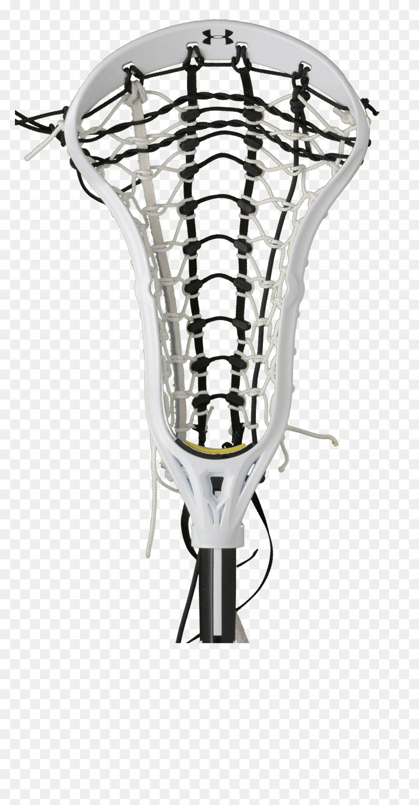 medium resolution of lax pocket customizable rail pocket lacrosse stick png