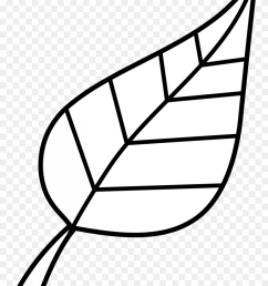 leaf fall leaves clip art black and white clipartion com fall leaf clipart black and [ 840 x 1141 Pixel ]