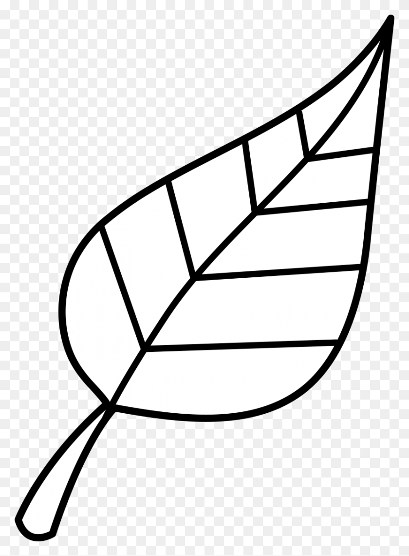 hight resolution of leaf fall leaves clip art black and white clipartion com fall leaf clipart black and