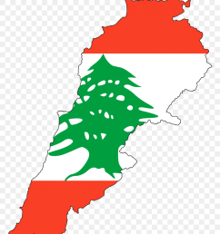 lebanon s best food spotted cities treasures oh the places you ll go clipart free [ 840 x 1017 Pixel ]