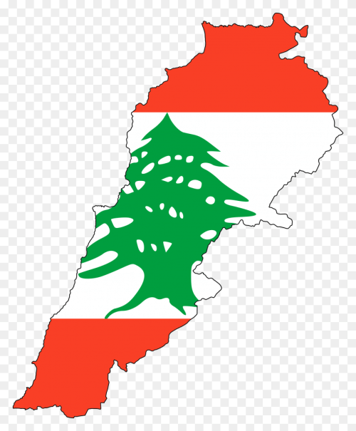 small resolution of lebanon s best food spotted cities treasures oh the places you ll go clipart free