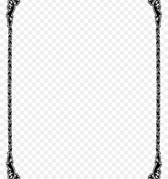 line art clipart indian marriage border indian wedding clipart [ 840 x 1069 Pixel ]