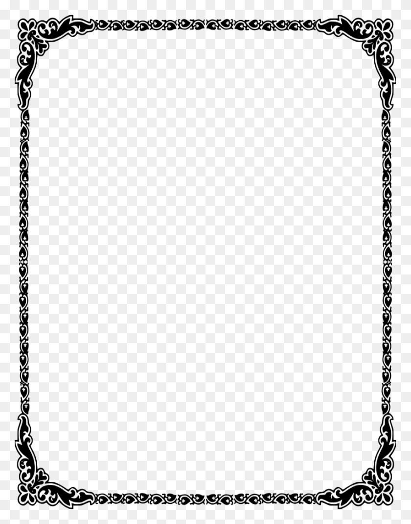 medium resolution of line art clipart indian marriage border indian wedding clipart