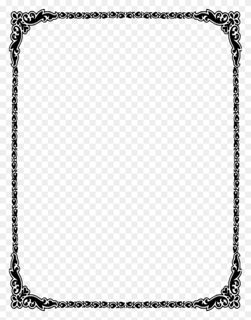 small resolution of line art clipart indian marriage border indian wedding clipart