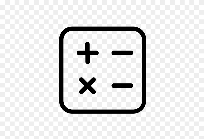 Payroll Accounting, Accounting, Calculator Icon With Png