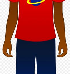 2024x6719 little boy african american clipart boy clipart [ 840 x 2649 Pixel ]