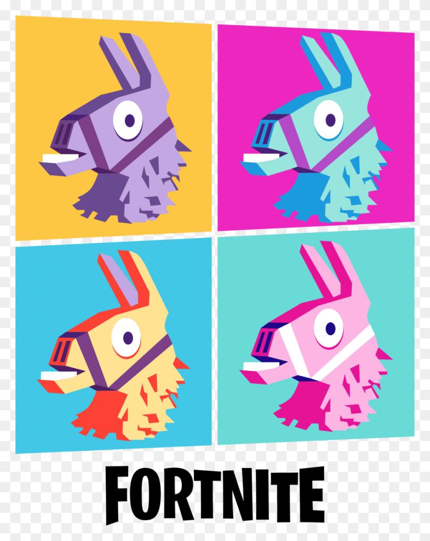 hight resolution of llammas fortnite players fortnite llama clipart