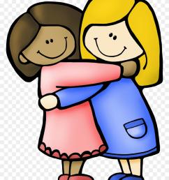 1248x1600 love friendship clipart explore pictures classroom clipart com [ 840 x 1060 Pixel ]