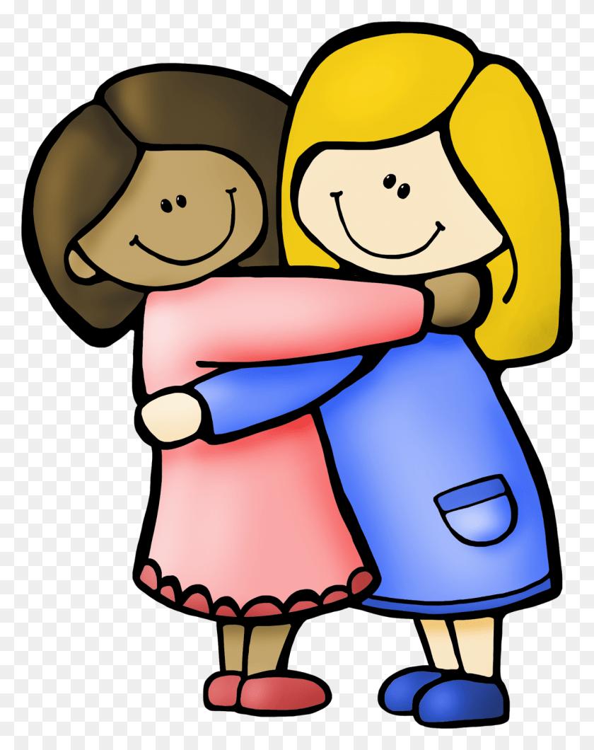 medium resolution of 1248x1600 love friendship clipart explore pictures classroom clipart com