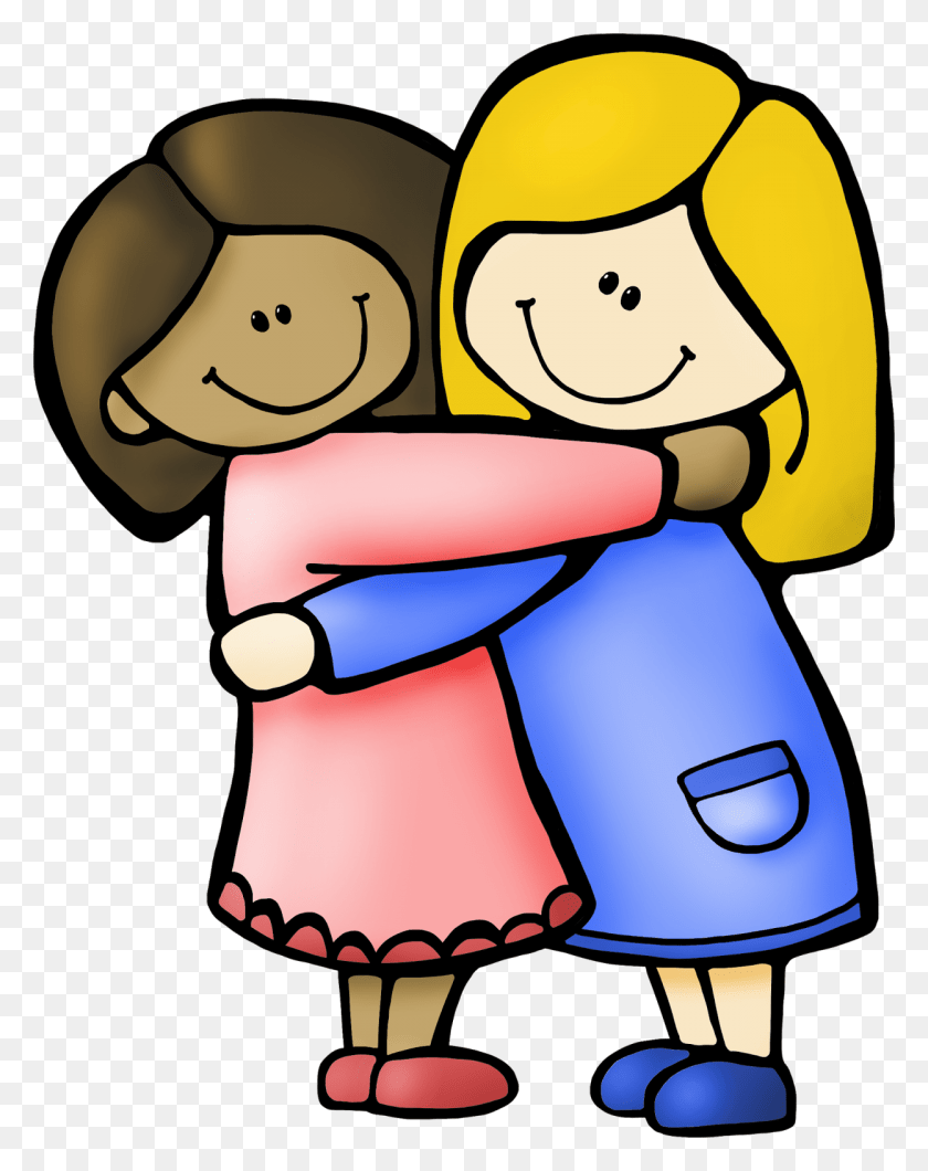 hight resolution of 1248x1600 love friendship clipart explore pictures classroom clipart com