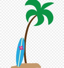 luau party clip art free loneliness clipart [ 840 x 1026 Pixel ]